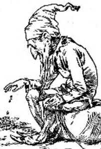 Leprechaun_engraving_1900