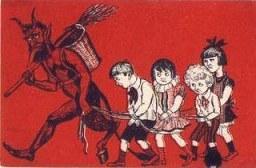krampus_stoute_kinderen