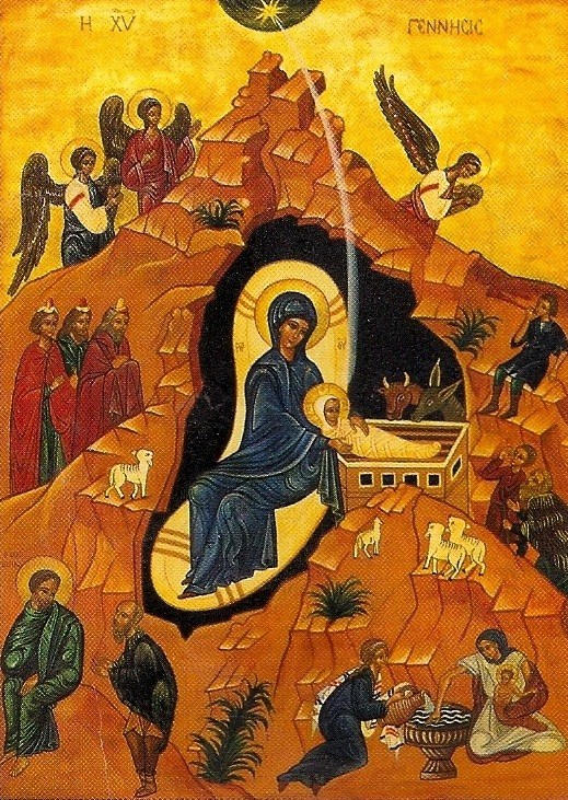 nativity-of-christ