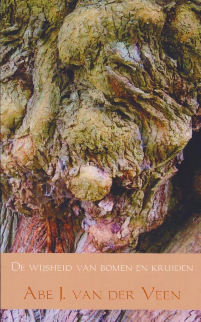wijsheid van bomen 001