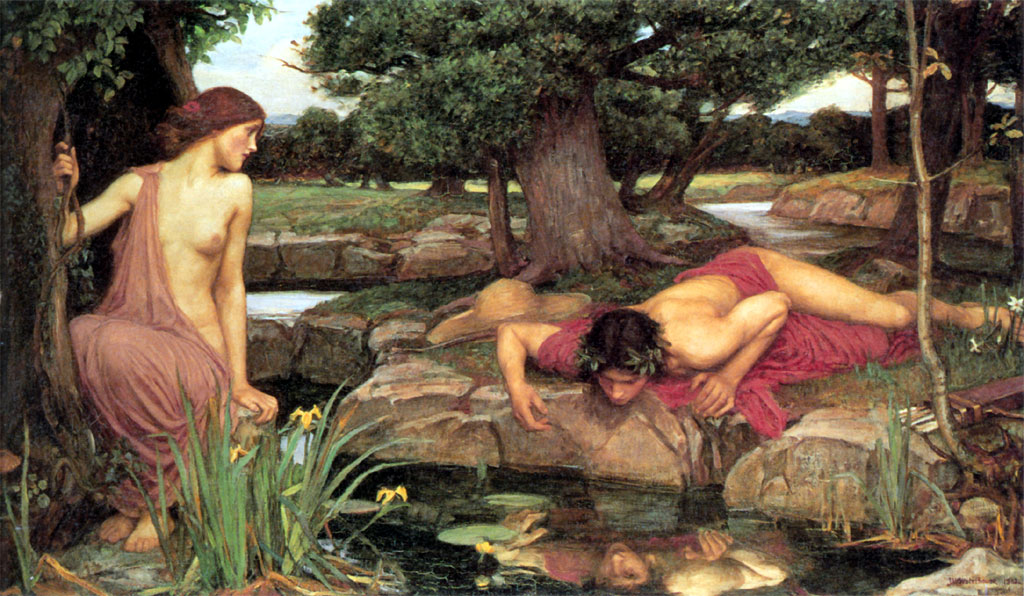 waterhouse_echo_and_narcissus