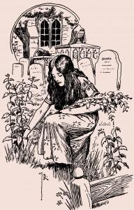 hans-andersens-fairy-tales