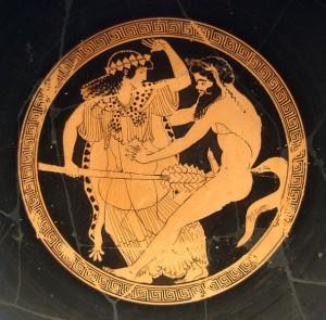 608px-Mainade_satyros_Staatliche_Antikensammlungen_2654