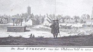 800px-Gezicht_op_de_stad_Utrecht_met_onder_meer_molen_De_Meiboom_en_de_aanbouw_zijnde_Rijn_en_Son