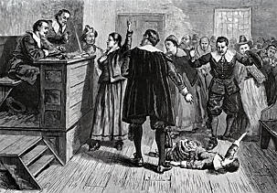 salem_witch_trial