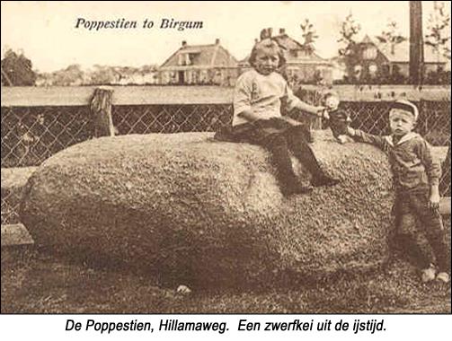 A.8-De-Poppestien,-Hillamaw