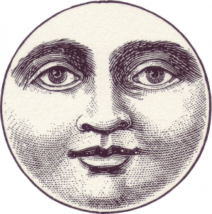 antique_moon_face cleaned