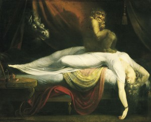 1265px-John_Henry_Fuseli_-_The_Nightmare