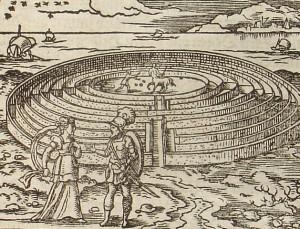 labyrinth_vs8
