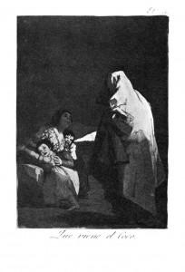 Goya_-_Caprichos_(03)