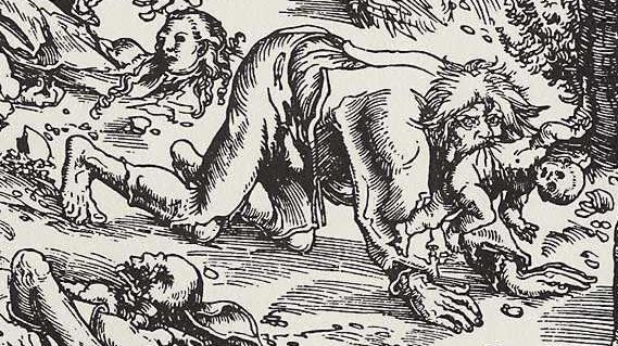 weerwolf2