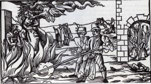 a042-1486-verbranding-van-heksen