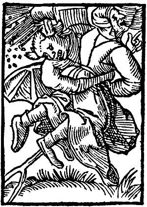 molitor-1545