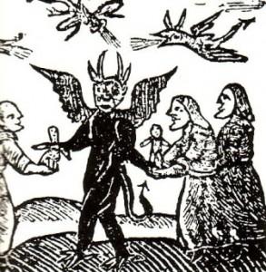 1591-witches-bring-children-to-devil