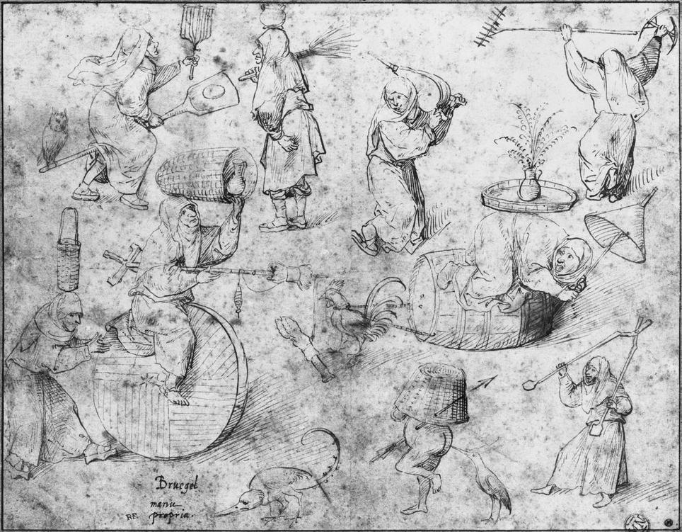 Hieronymus_Bosch_-_Witches_-_WGA02635