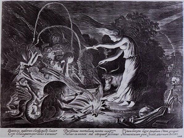 janvanderveldede tovenares 1626