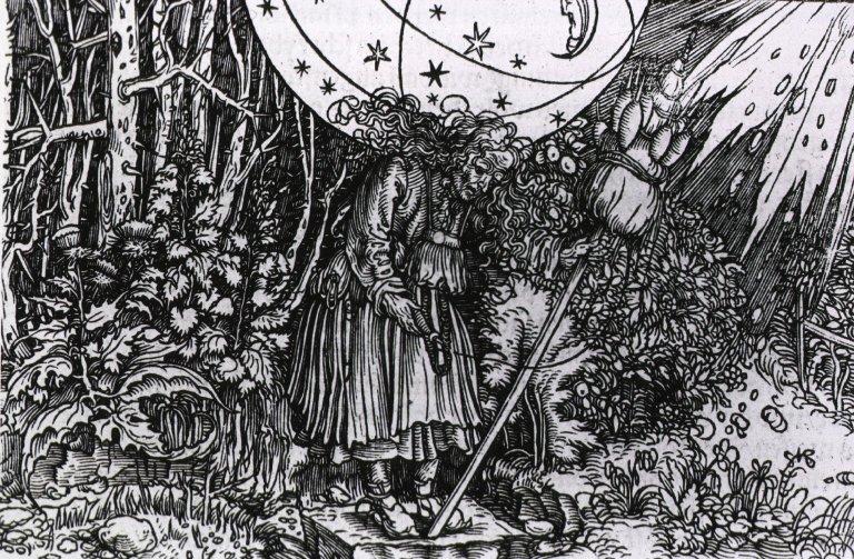 weiditz-witchcraft