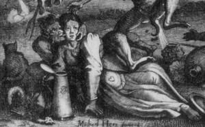 Flugblatt_Zauberey_1626 (1) - kopie