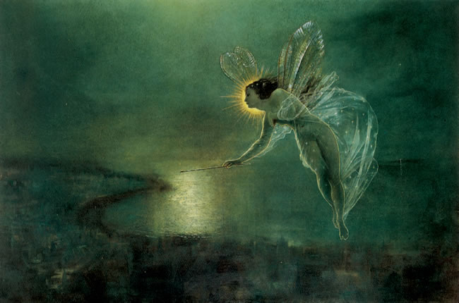 alven john_atkinson_grimshaw_-_spirit_of_the_night-1879