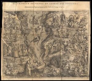 Jan-Ziarnko-Sabat-czarownic-1612