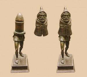 genii-cuculati