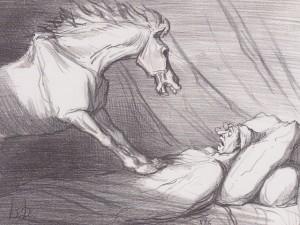 horsenightmare01