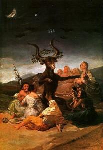 411px-el_aquelarre_1797-1798