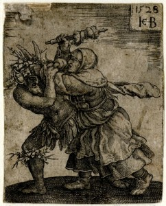 Jacob-Binck-The-witch-attacking-the-devil